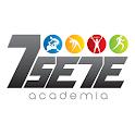 7Sete Academia