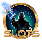 War of The Stars Slots™