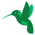 SugarSync icon