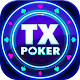 TX Poker - Texas Holdem Poker (game)