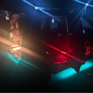 ワゴンRスティングレー MH23S のカスタム事例画像 。さんの2019年12月25日21:47の投稿