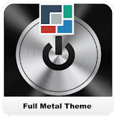 xperienc theme Full Metal