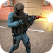 Modern Police Sniper Shooter icon