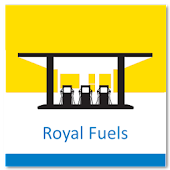 Royal Fuels
