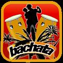 Bachatas Free 2019 - Romantic Bachatas icon