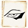 Learn Drawing Manga Eyes APK icon