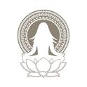 Sattva Vinyasa icon