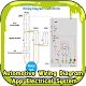 automotive wiring diagram app - electrical system Download for PC Windows 10/8/7