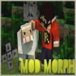 Advance Morphing Mod APK