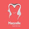 Manzelle