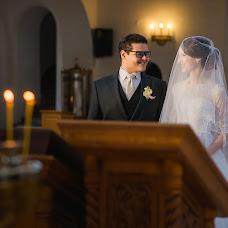 Wedding photographer Elena Chernikova (lemax). Photo of 01.05.2016