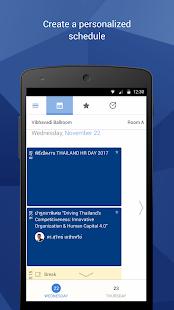 THAILAND HR DAY 2017 - náhled