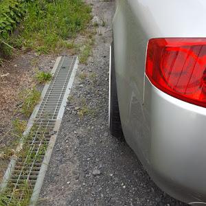 スカイラインクーペ CPV35 my 2003 350GT Premium 6MTのカスタム事例画像 あ〜さんさんの2019年05月23日14:52の投稿
