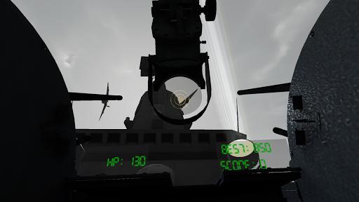 Battle 360 VR 1.5.13 14