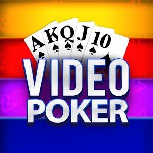 як выйграць у покер старс відэа