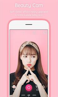 Download Full Pitu 5.11.1.2600 APK