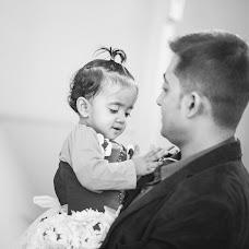 Wedding photographer Saikat Sain (momentscaptured). Photo of 28.12.2016