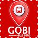Gobichettipalayam Bus Info Download on Windows