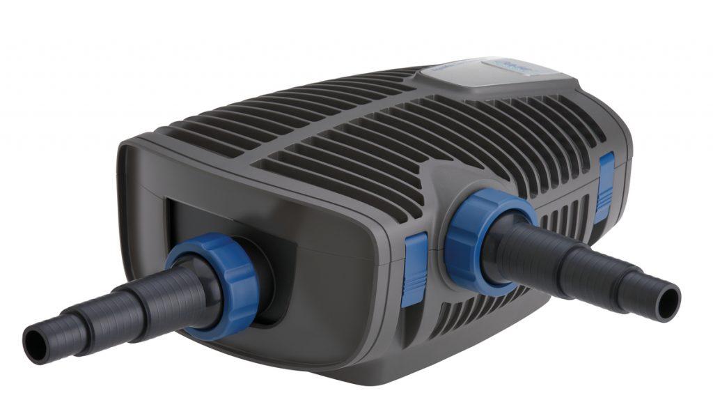 OASE aquamax eco premium unit