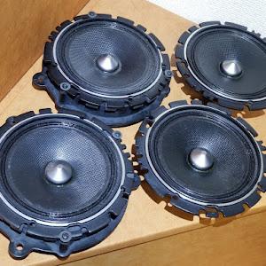 ジムニー JB23W X-Adventure XC(クロスアドベンチャーXC JB23-8型)パールメタリックカシミールブルー初年度登録 2012年(平成24年)4月のカスタム事例画像 Compact Blue さんの2020年01月23日21:40の投稿
