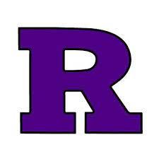 Riverside High School (@RiversideDPSNC)   Twitter