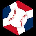 Beisbol Dominicana