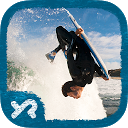 The Journey Juego de bodyboard