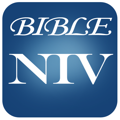 Audio Bible Niv Free - Apps on Google Play