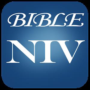New english bible pdf free download