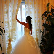 Wedding photographer Canepa Stefano e Diana (stefanoediana). Photo of 14.05.2015