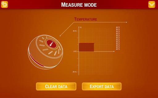 Sensors Alive - Bring Physics to Life apkmind screenshots 10