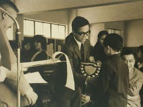 Photo: 小學遊戲日