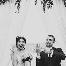 Свадебный фотограф Катя Квасникова (ikvasnikova). Фотография от 14.11.2016