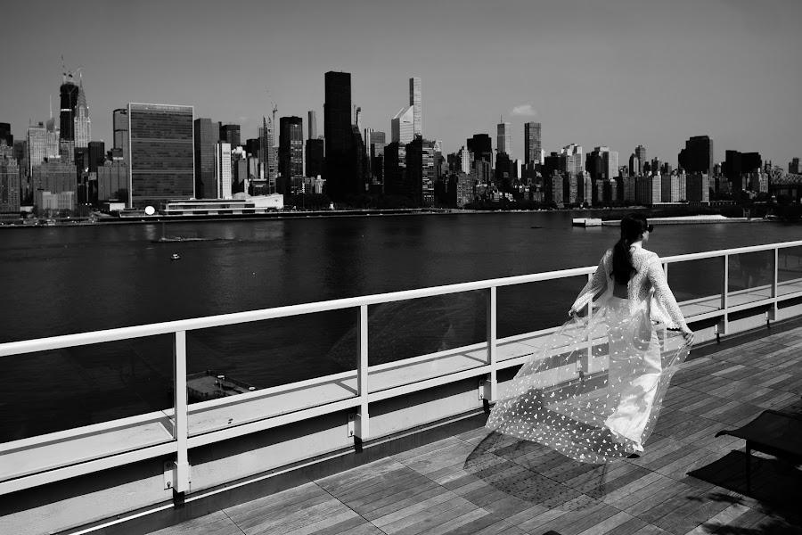 Wedding photographer Jesus Ochoa (jesusochoa). Photo of 10.07.2019