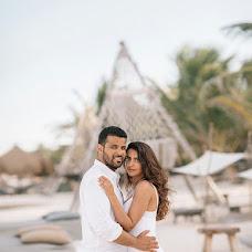 Wedding photographer Kristina Diptych (diptychstudio). Photo of 20.12.2018