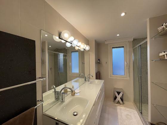 Vente appartement 3 pièces 65,99 m2
