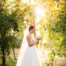 Wedding photographer Kamil Przybył (kamilprzybyl). Photo of 20.04.2017