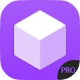 GAMECUBE - GC Emulator