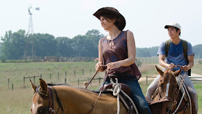 Cherokee Rose: Best of Maggie Edition thumbnail