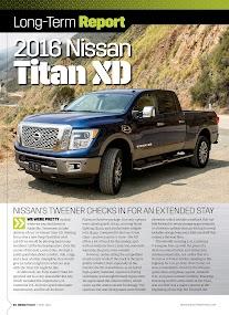 Diesel Power- screenshot thumbnail