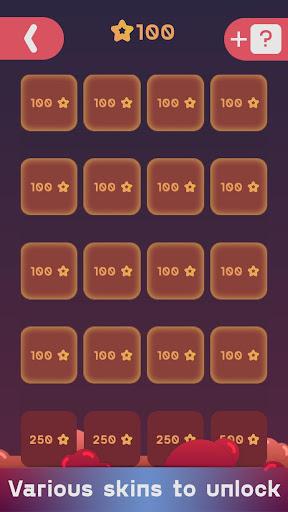 HexaJump - An endless arcade 1.03 screenshots 7