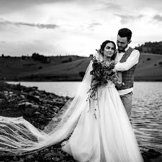 Wedding photographer Roman Zhdanov (Roomaaz). Photo of 08.07.2018