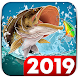 Ultimate Fishing Simulator PRO - Androidアプリ