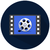 Video Player for Dailymotion