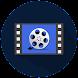 Dailymotionのためのビデオプレーヤー