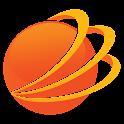 Everrichs icon
