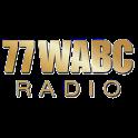 77 WABC icon