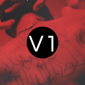 Cartel de Santa Vol1 icon