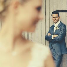 Wedding photographer Michael Adamski (MichaelAdamski1). Photo of 04.05.2017