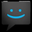 ICS SMS icon